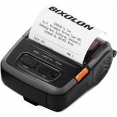 Bixolon SPP-R310plus BT (iOS)