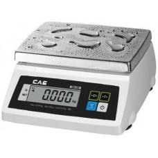 CAS SW-1W