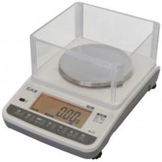 CAS XE 600 g