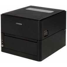 Citizen CL-E300 USB+RS232+LAN liner