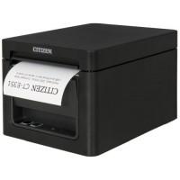 Citizen CT-E351 USB+RS232