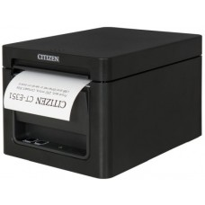 Citizen CT-E351 USB+LAN