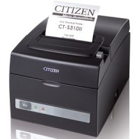 Citizen CT-S310II USB+LAN