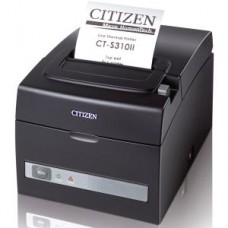 Citizen CT-S310II USB+RS232
