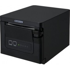 Citizen CT-S751 USB+IF