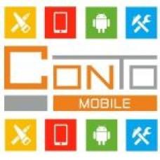 Conto Mobile