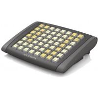 Elcom EK-7000 Single