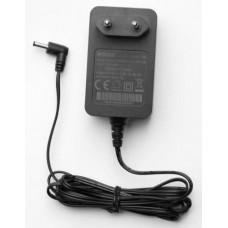 Elcom Euro 50 napájecí adaptér