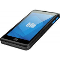Elo M50 2D, USB, BT, WiFi, NFC, 4G, GMS, Android 10