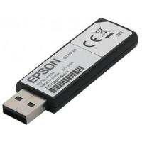 Epson OT-WL06 Wireless LAN dongle k tiskárnám TM