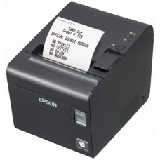 Epson TM-L90LF USB+IF linerless