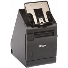 Epson TM-m30II-S USB+LAN