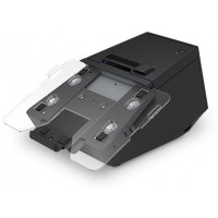 Epson TM-m30II-SL USB+LAN