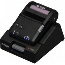 Epson TM-P20 BT