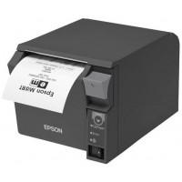 Epson TM-T70II USB+RS232