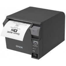 Epson TM-T70II USB+WiFi
