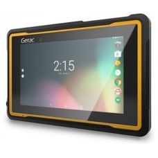 Getac ZX70 G2 + Android 9.0