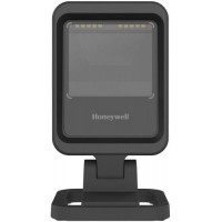 Honeywell Genesis XP 7680g 2D Digimarc