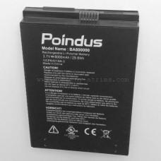 Poindus VariPad W1 akubaterie 8000 mAh