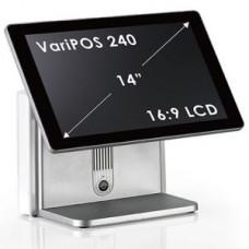 Poindus VariPOS 240-J1900