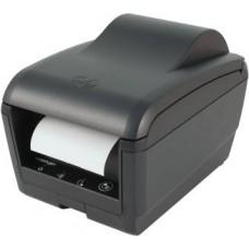 Posiflex Aura PP-9000U USB+IF