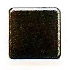 PrehKeyTec Single Key