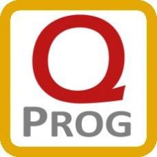 Quorion QProg