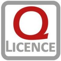 Quorion EFT licence pro platební terminál