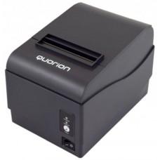 Quorion QPrint 5 USB+RS232+LAN