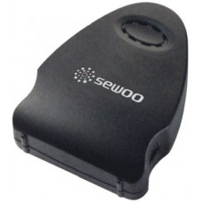 Sewoo Melody Box k tiskárnám