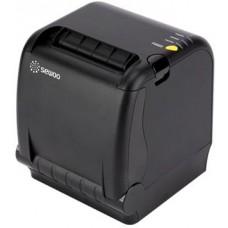 Sewoo SLK-TS400 USB+IF