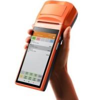 Sunmi V1s Conto Mobile