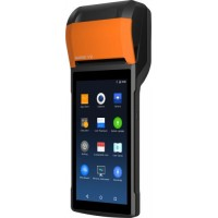 Sunmi V2 Android 7.1