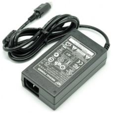 Zdroj pro pokladní tiskárny 24VDC 2,5A