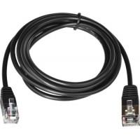 Virtuos kabel RJ12-RJ50 pro pokladní zásuvku