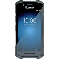 Zebra TC26 USB, BT, WiFi, NFC, PTT, eSIM, 4G, GMS, Android 10