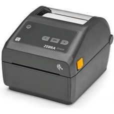 Zebra ZD420d USB+IF liner