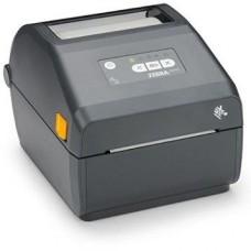 Zebra ZD421d USB+IF liner